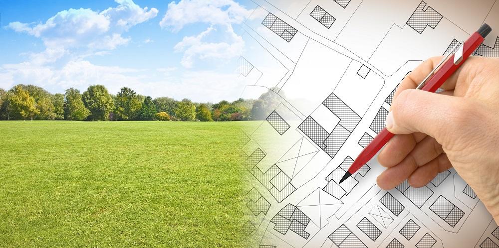 Land Severance Ottawa Real Estate Lawyer