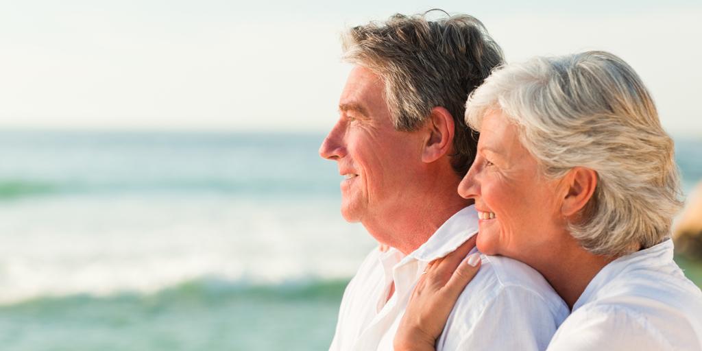 London Ukrainian Seniors Dating Online Website