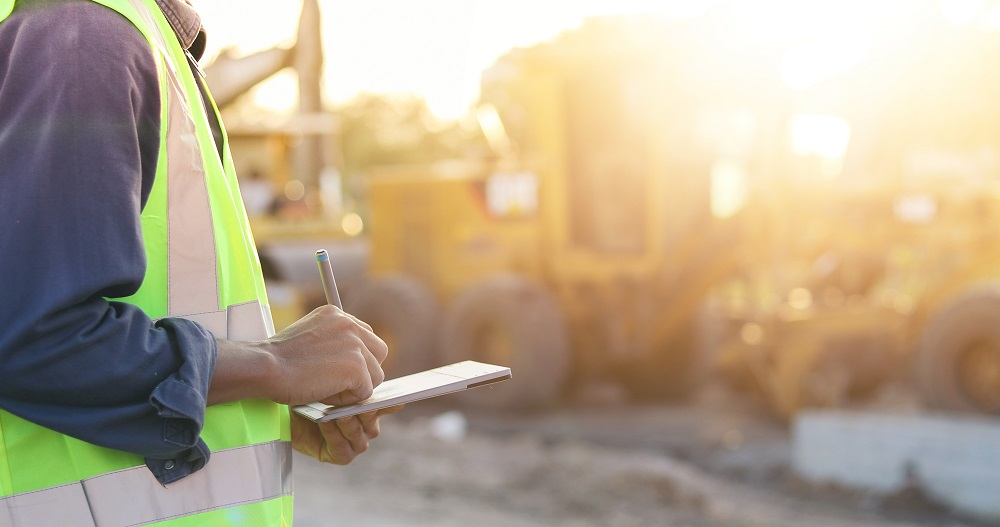 Bill 197 and the Construction Industry