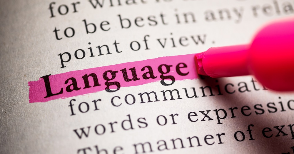 Language in Employment Contracts